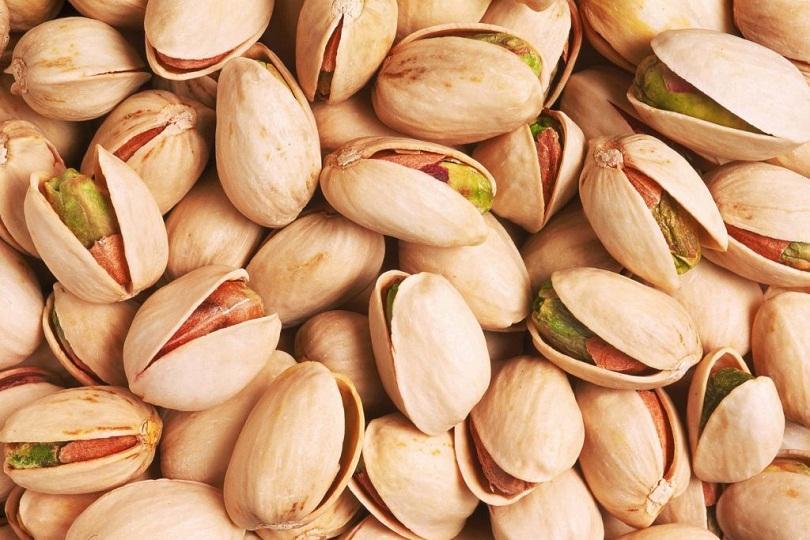 Mỗi loại hạt dinh dưỡng sẽ có một cách nhận biết khác nhau