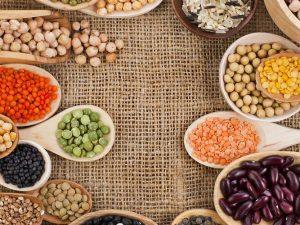 Shop bán hạt dinh dưỡng uy tín