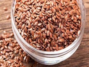 Bịch hạt dinh dưỡng tốt cho bao tử và tim mạch