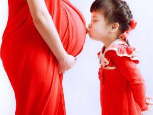 hạt dinh dưỡng tốt cho bà bầu
