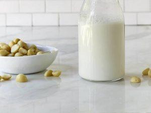 Kiến thức bổ ích về sữa hạt dinh dưỡng
