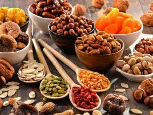 Tìm hiểu cách mua sỉ hạt dinh dưỡng chất lượng