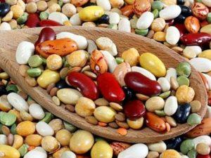 Những điều cần chú ý khi lấy sỉ hạt dinh dưỡng
