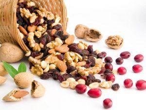 Điểm mua buôn hạt dinh dưỡng uy tín