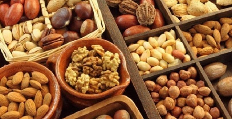 Giá bán hạt dinh dưỡng sỉ