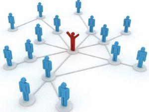 Vai trò của khách hàng đối với các công ty, doanh nghiệp