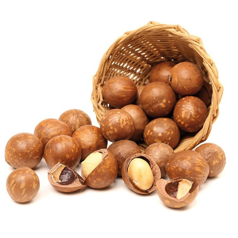 Chọn mua hạt macca ở tphcm rõ ràng nguồn gốc